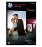 HP CR677A Premium Plus Glossy Photo Paper 25 shts, 10x15  ,300g/m2