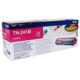 Brother TN-241 magenta eredeti
