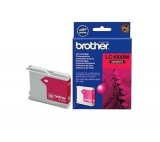 Brother LC1000 magenta eredeti