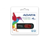 ADATA Capless Sliding C008 4GB AC008-4G-R
