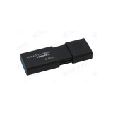 KINGSTON PENDRIVE 32GB, DT100G3 USB 3.0 (100/10)