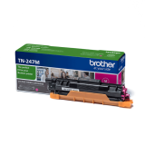 Brother TN-247 magenta eredeti toner