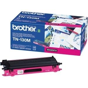 Brother TN-130 magenta eredeti